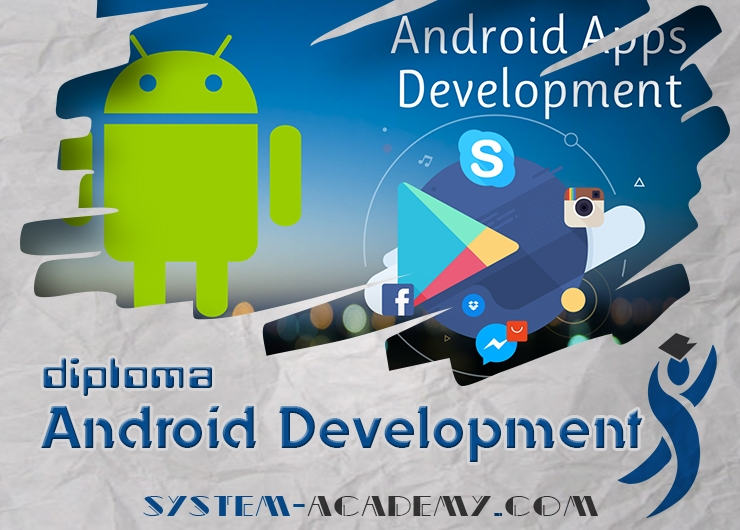 Android Features Development
