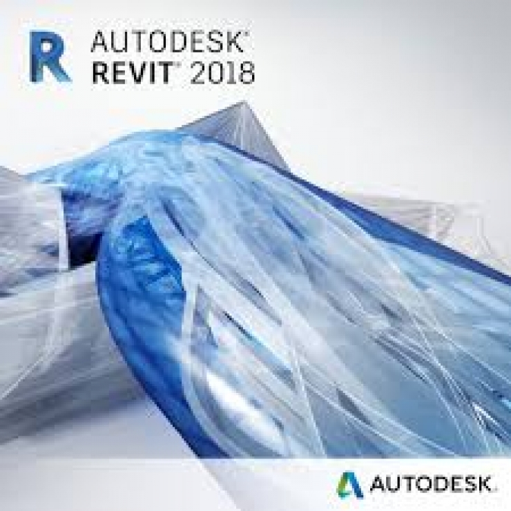 Revit Architecture Essentials